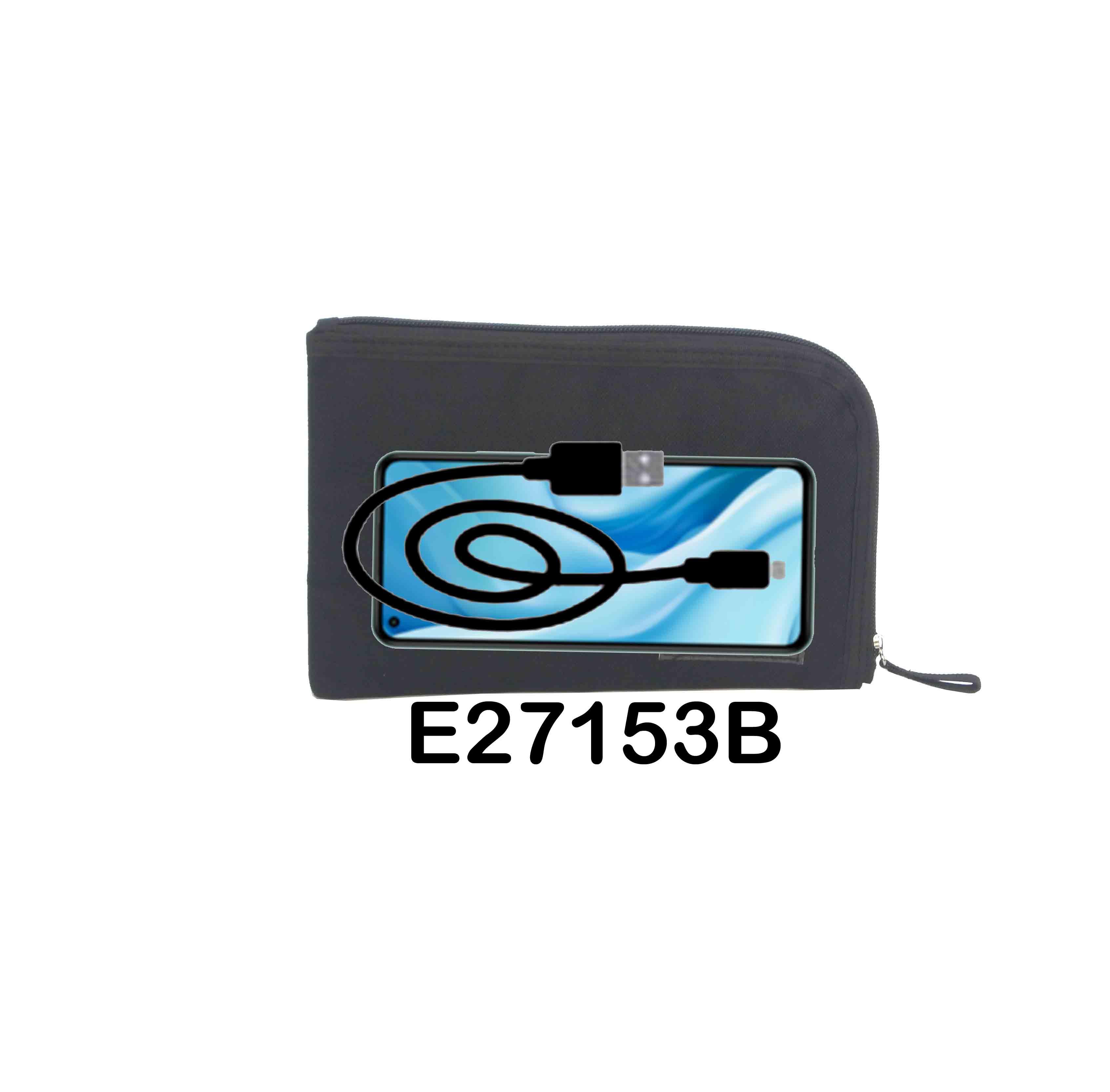 E27153B-SET